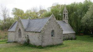 chapelle-st-evy-nord-est