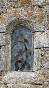 chapelle-st-evy-vitrail-sud