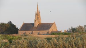 chapelle-tronoen-face-nord