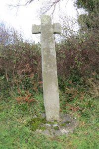 croix-kerbleust